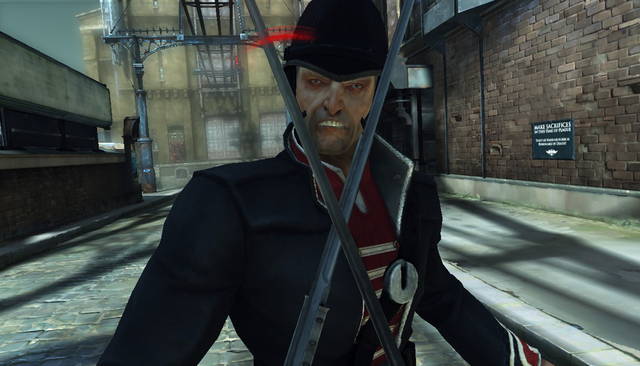 File:City watch officer8.png