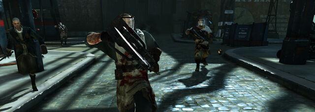 File:DishonoredButchers.jpg