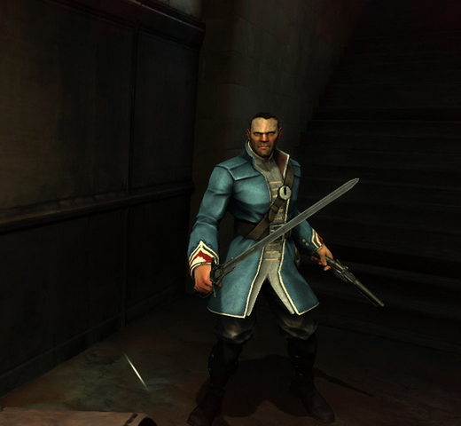 File:City watch officer93.png