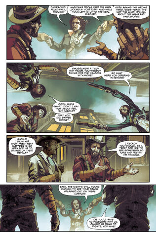 File:Dishonored Comic Issue4 Preview2.jpg