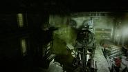 Screens03 mill toxin