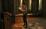 Evie, delilahs masterwork (1)