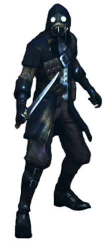 File:Dishonored-Assassin Render.png