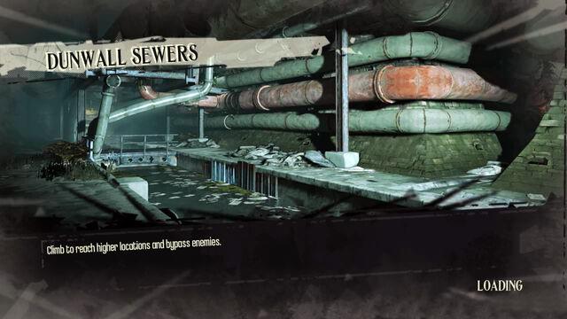 File:Dunwall Sewers.jpg