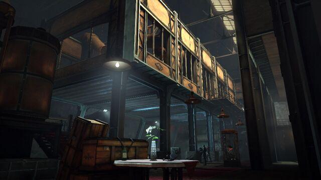 File:Sokolov safehouse first floor.jpg