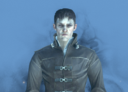 Dishonored-The Outsider