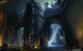 Dishonored pre art06.jpg