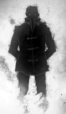 File:The Outsider (Tales of Dunwall).jpg