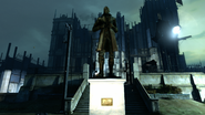 07 statue