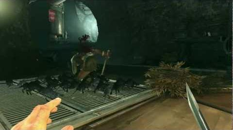 Dishonored - Special Edition