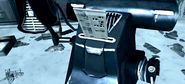 Audiograph player01