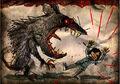 Thumbnail for version as of 02:35, November 9, 2012
