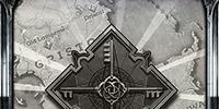 Dishonored 2 Achievements