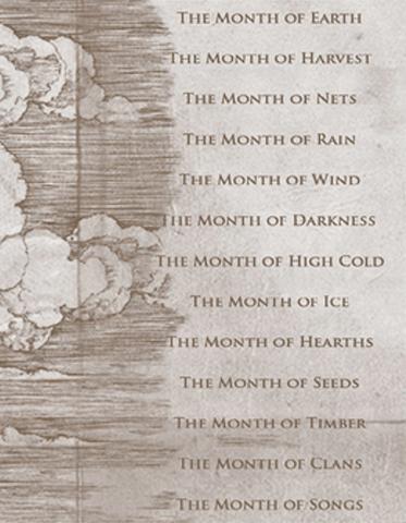 File:Updated Calendar.png