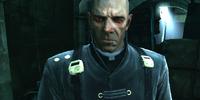 Overseer Berthold