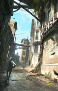 Dishonored-2 Karnaca