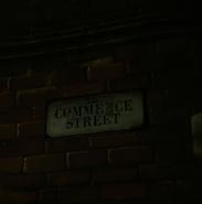 Commerce Street2