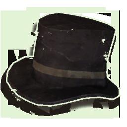 File:Hatter Gang Hat.png