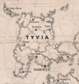 Tyvia on D2 map.png