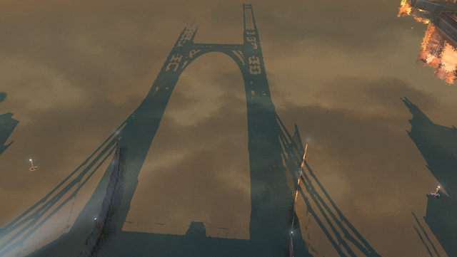 File:Kaldwins bridge02.png