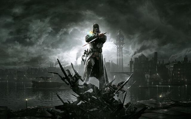 File:Dishonored.jpg