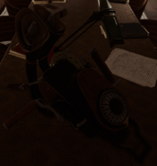 D2 Music Box
