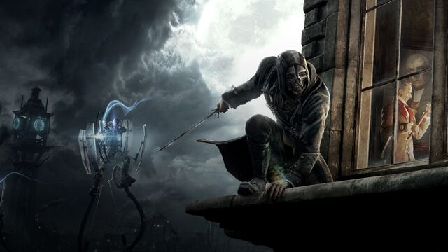 File:Dishonored-wallpaper.jpg