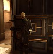 Overseer2