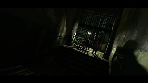 Dishonored - Intro HQ