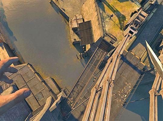 File:Wrenhavenkaldwin'sbridge.jpg