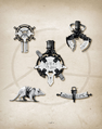 More bone charms.png