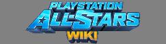 File:PlayStationAllStarsBattleRoyaleWiki.png