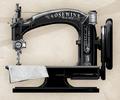 Sewing machine rosewine.png