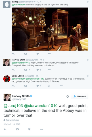 File:Harvey on chronology of High Overseer title.png