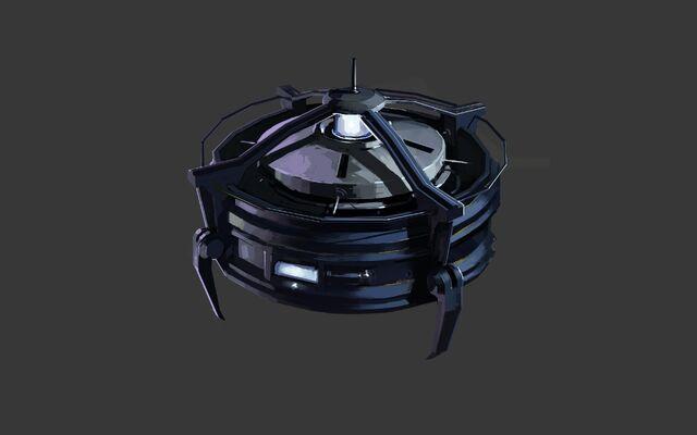 File:ArcMine concept art.jpg