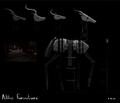 Gazelle furniture concept.png