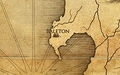 Baleton location.jpg