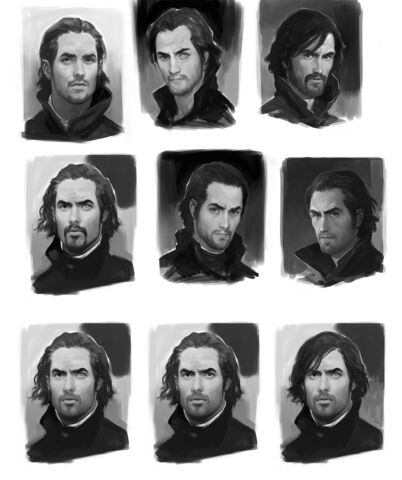 File:Corvo faces.jpg