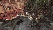 Stilton Manor Altered Present Killed (19)