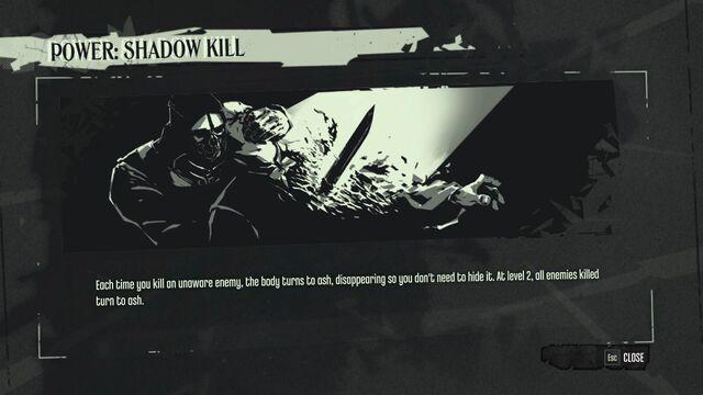 File:Corvo Shadow Kill.jpg