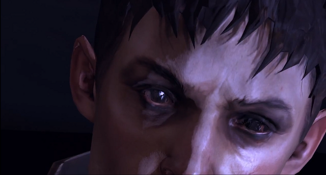 File:The outsider.png