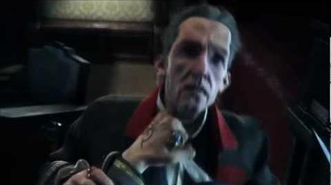 ''Honor For All'' Dishonored Alternative Trailer