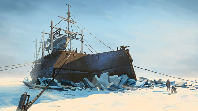 File:Whale trawler ice painting.png
