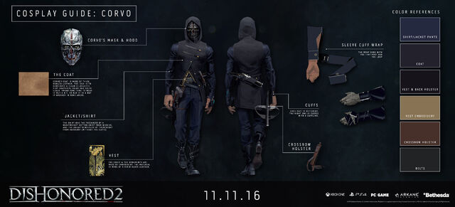 File:Dishonored2 CorvoCosplayGuide.jpeg