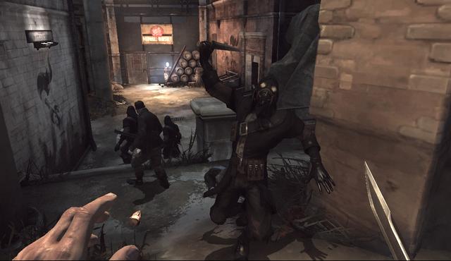 File:Assassin1.png