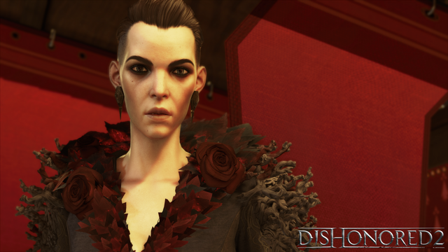 File:Delilah Copperspoon.png