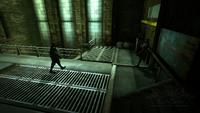 Screens02 assassins