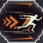 Rapid Sprint