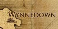 Wynnedown