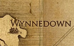 Wynnedown location